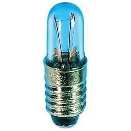 Żarówka 12V 0,05A-0,6W E5,5 4,7x15mm - 3631413