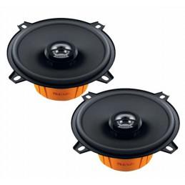 Głośniki samochodowe HERTZ DCX130.3