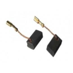 Szczotki Bosch 1 607 014 138 / E 2.10 B (kpl 2szt)