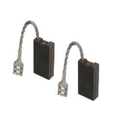 Szczotki Bosch 1 607 014 154 / E 2.16 B (kpl 2szt)