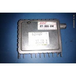 Głowica TV TDC3D10 ET-3D3-EW gn.RCA