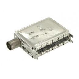 Głowica TV BTP-AC411 8-598-432-10 do SONY I2C