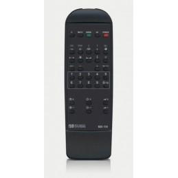 Pilot BQS159 - IR95/COM3003/IRC81014 do TV WALTHAM, SPECTRA