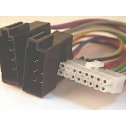 ZŁĄCZE PIONEER DEH-P6000-ISO -0109