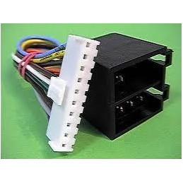 ZŁĄCZE PIONEER KEH-2500-ISO -0114