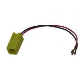 Złącze głośnikowe FIAT 0326