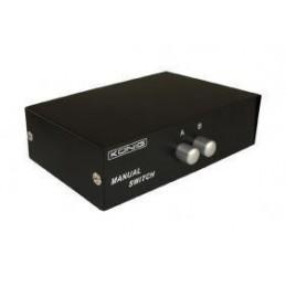 Rozgałężnik-sumator VGA 2-1...