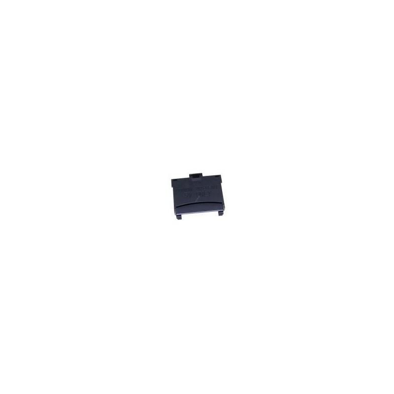 Moduł CI - adaptor gniazda CI kart Samsung 3709-001732 / D784341