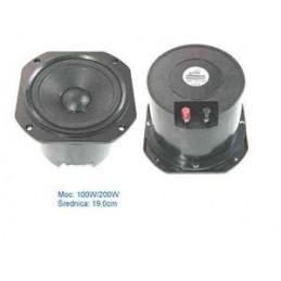 Głośnik ARM190-00-8ohm...