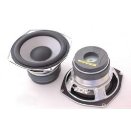 Głośnik SONY 1-825-341-11 AUL601302-0150 - Model 07 ***