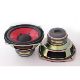 Głośnik JVC 13R70EHC1369B AUL601302-0030 - Model 13