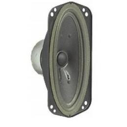 Głośnik ARX1608-31-8ohm 16cm-8cm 30W szerokopasmowy