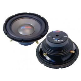 Głośnik YDSB-B250 25cm 250W 4ohm