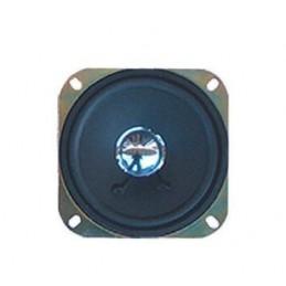 Głośnik YD103-60-4 10cm 20W 4ohm
