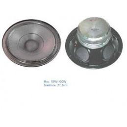 Głośnik ARO7908 25cm 100W 8ohm niskotonowy Tesla