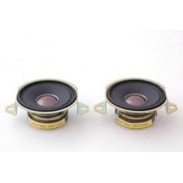 Głośnik JVC 05N36EHC0265A 6ohm FSB541820-2501 - Model 03