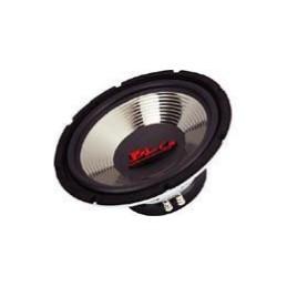 Głośnik BS8010 20cm 300W...