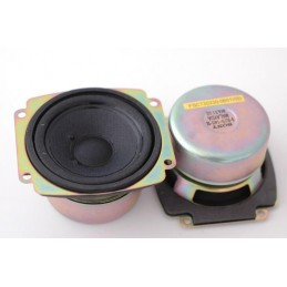 Głośnik SONY 1-825-145-11 FSC730330-0601 - Model 05