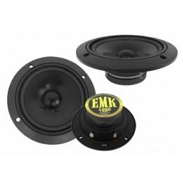 Głośnik GDM-13-120 8ohm 15cm 120W EMKAudio średniotonowy - LxLTC115