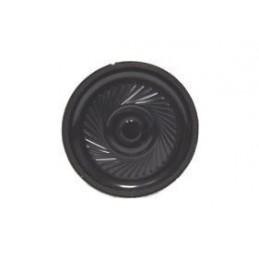 Głośnik miniaturowy 4cm 0,1W 16ohm