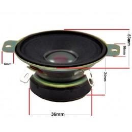 Głośnik JVC 05N36EH0245A FSB542320-2501 - Model 24