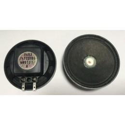 Głośnik wysokotonowy 6,5cm 42ohm 240325723106