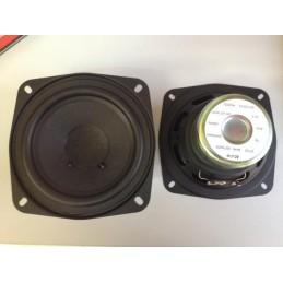 Głośnik 13cm 4ohm 30W -...