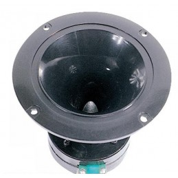 Głośnik F23 wysokoton.tubowy dynam.śr:88mm 1kHz-18kHz 60W