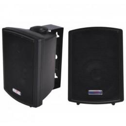 System kolumn głośnik Q6551 200W Dibeisi Profesional