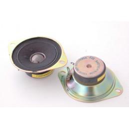Głośnik C2630A EASTECH 100W...