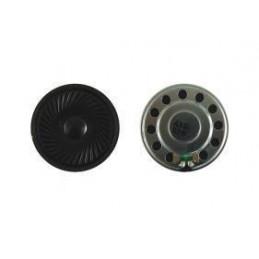 Głośnik miniaturowy 5cm 0,1W 4,8ohm - 5152