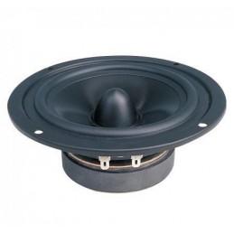Głośnik DBS-G5001 8ohm 13cm 40W średniotonowy Dibeisi / G5001-8