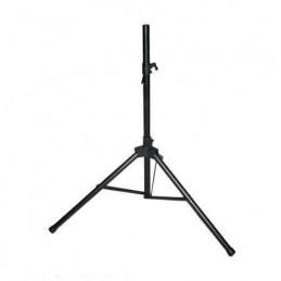 Statyw-statyw kolumny głośnikowej, aluminiowy do 20kg KSS3 / UCH0002 / UCH0001