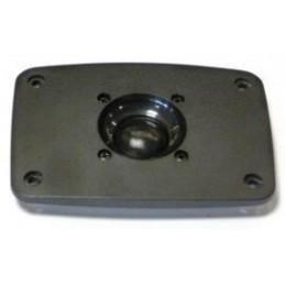 Głośnik GDWK8-12/120 120W 8ohm Tonsil
