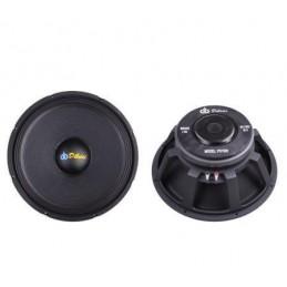 Głośnik PS1505-8 38cm 8ohm...
