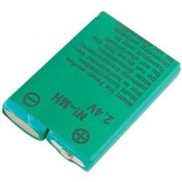 Akumulator 2,4V 880mAh T266 - 7746233