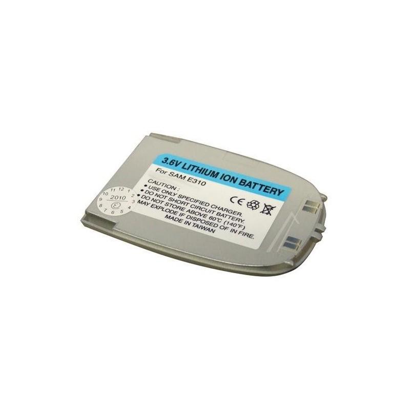 Akumulator SAMSUNG E300/310 6194189