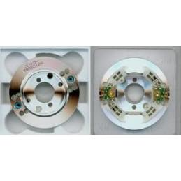 Głowica video HITACHI 5457471 VT100 2-głowicowa