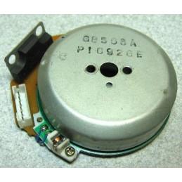 Silnik DRUM MOTOR - na układzie M51721