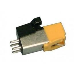 Wkładka gramofonowa AT91 magnetyczna za MF101 / 648146