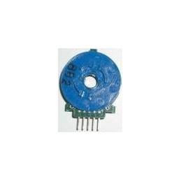 Przełącznik funkcji - switch mode Daewoo-Panasonic 882 - 5SSFF1DKM10