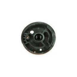 Koło zębate CAM CONTROL do magnetowidu JVC PQ2082227