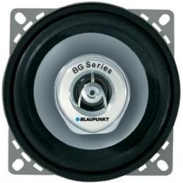 Głośniki samochodowe BLAUPUNKT BGX402