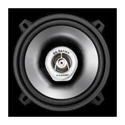 Głośniki samochodowe BLAUPUNKT BGX542