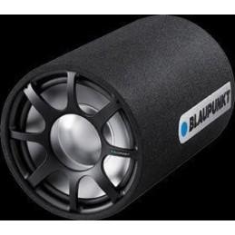 Głośnik samochodowy BLAUPUNKT GTT1200 tuba subwoofer
