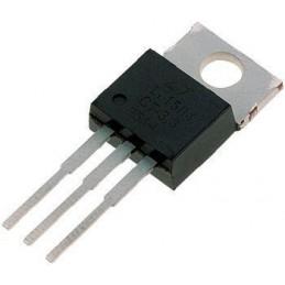 Tranzystor IRF1010 N-MOSFET 75A 60V 140W TO220
