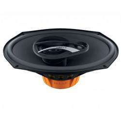 Głośniki samochodowe HERTZ DCX690.3