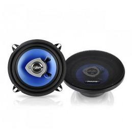 Głośniki samochodowe PY-AQ502C 13cm 100W