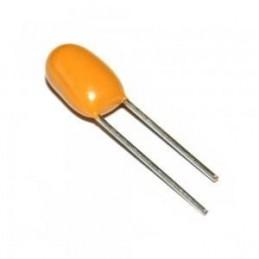 Kondensator tantalowy 4,7uF/25V / T350C475M025AT