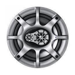 Głośniki samochodowe BLAUPUNKT BGX663